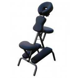 Chaise de massage G7K...