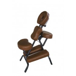 Chaise de massage G7H...