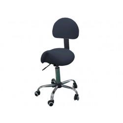 Chaise ergonomique AK...
