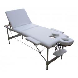 Table de massage W3W...
