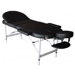 Table de massage ovale A21K...