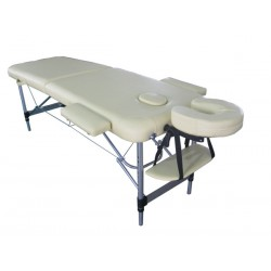 Table de massage N6G beige...