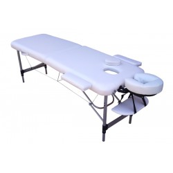 Table de massage G6W...