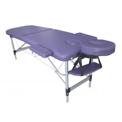 Table de massage G6P...