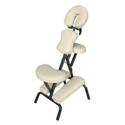 Chaise de massage G7W...