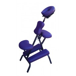 Chaise de massage G7P...