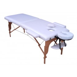 Table de massage M4W...