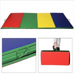 Tapis de Gymnastique Yoga...
