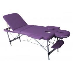 Table de massage N3P...