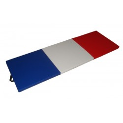 Tapis de Gymnastique Yoga 3...