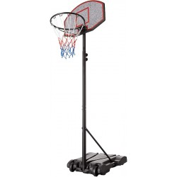 Panier de Basket Panier...