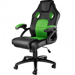 Chaise Fauteuil 01V Gamer...