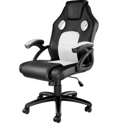 Chaise Fauteuil 01W Gamer...