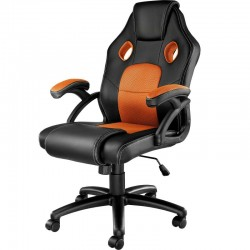 Chaise Fauteuil 01O Gamer...