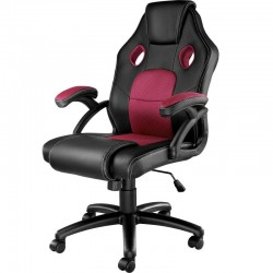 Chaise Fauteuil 01X Gamer...