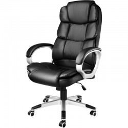 Fauteuil 01 chaise de...
