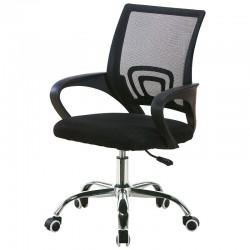 Chaise de Bureau 01 avec...