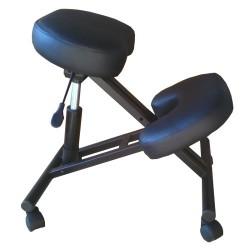 Siège ergonomique Kneeling...