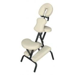 Chaise de massage G7W...