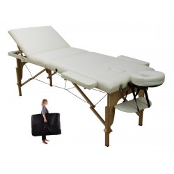 Table de massage M2W...