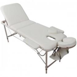 Table de massage N3W...